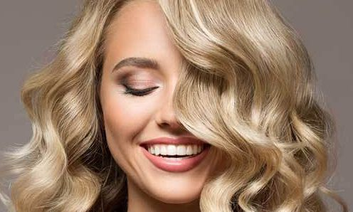 36 TREND HAIR COLORS FOR 2019