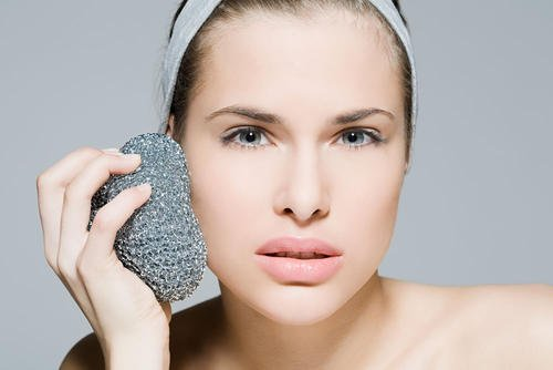 The Secret to Tighter and Younger Looking Skin