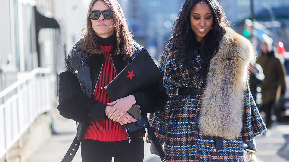 40+ Amazing Winter  outfits to copy now