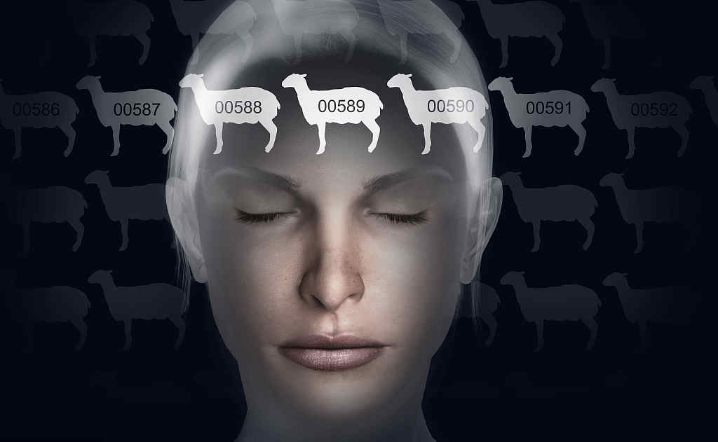 How to improve insomnia?